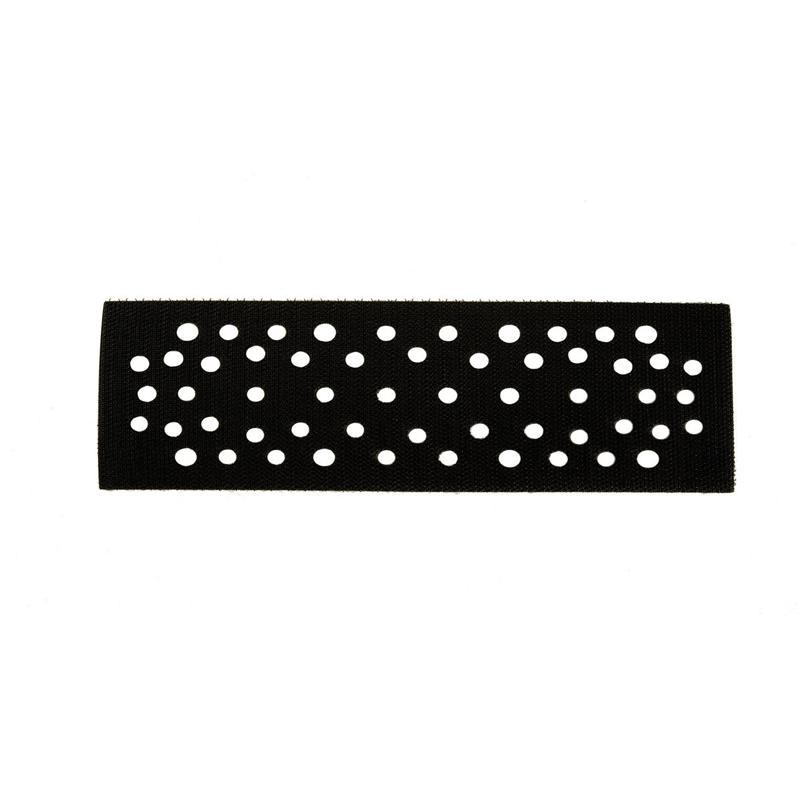 Pad Saver 70x198mm 56H 5st Frp