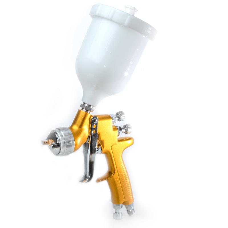 Spraygun H-921
