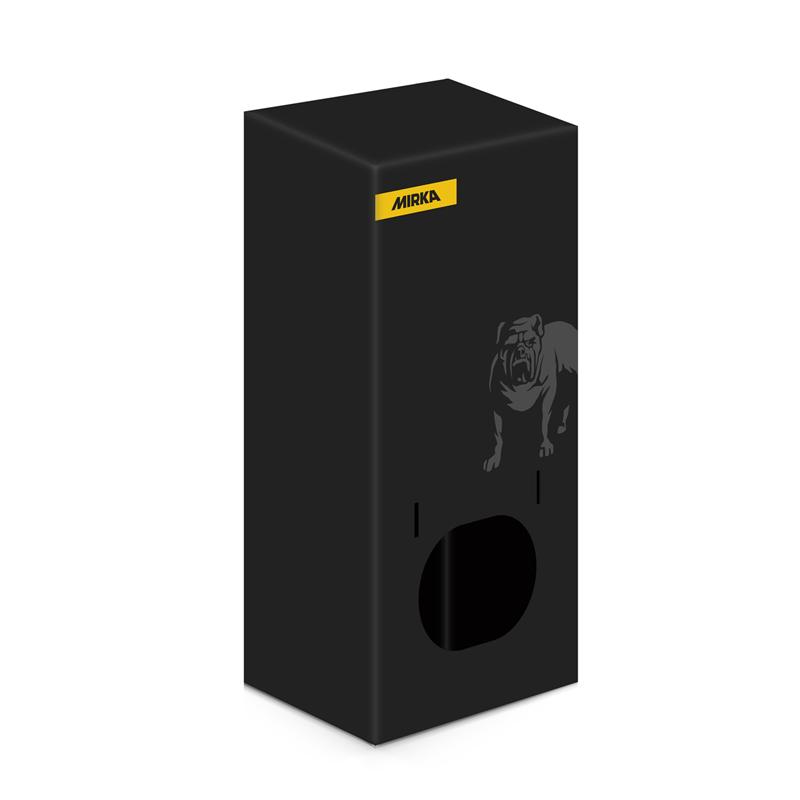 Mirka Paint Cup System Lock-Dispenser