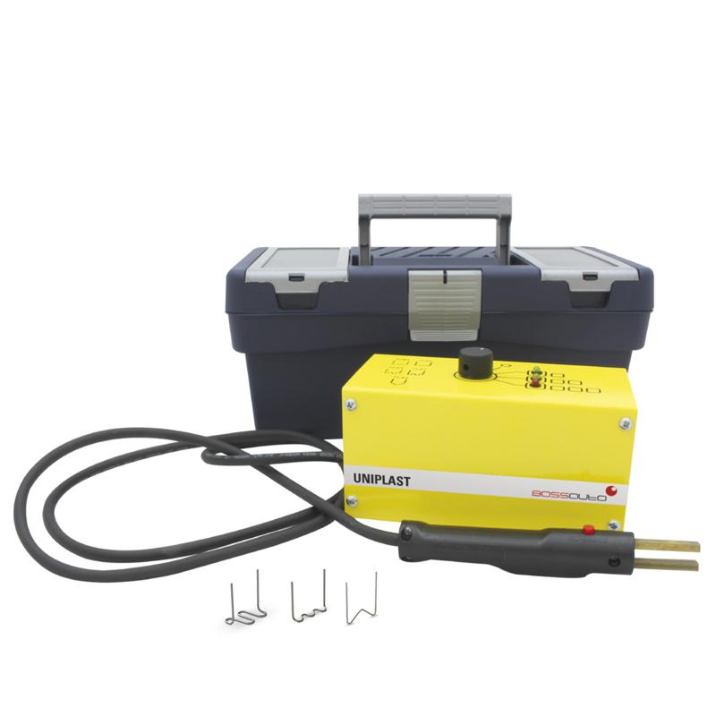 Kit Uniplast 220V EU