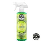 Honeydew premium air fresh 16 oz