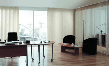 اسعار ستائر مكتب 2021