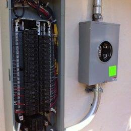 electric-service-panels
