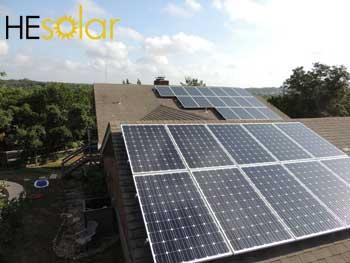 bluebonnet-solar