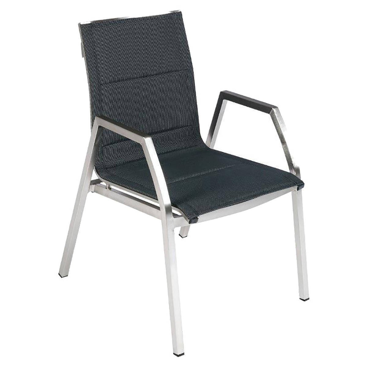 Chaises Exterieures Perfect Stunning With Chaises
