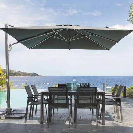 parasol deporte hesperide mobilier de