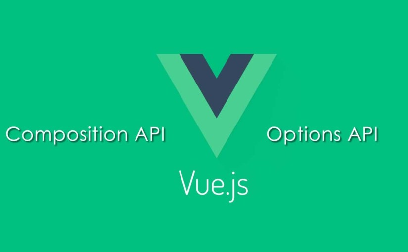 Reactivity and non-reactivity introduction for vue 2 and vue 3