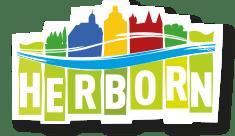 HESSENTAG HERBORN 2016