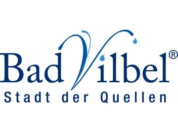 BAD VILBEL WIRD HESSENTAGSSTADT 2020