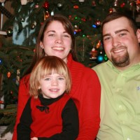 christmas-2012-camera-1-076