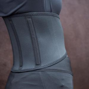 CATAGO FIR-Tech Healing rygbælte