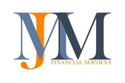 MJ Middag Financial Services Logo