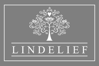 Lindelief Logo