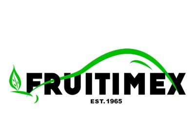 fruitimex logo