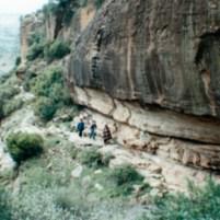 Lesotho1