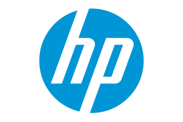 HP inc Elite Series