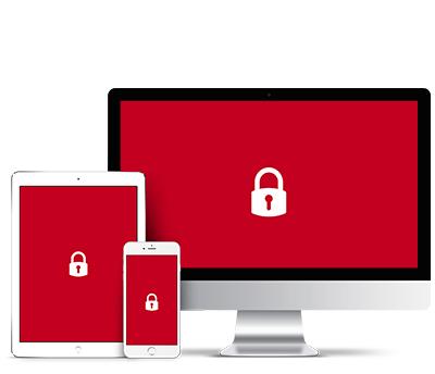 Ransomware-aanvallen-Veeam