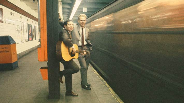 simon-garfunkel-railwaystation