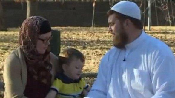 blanke-moslims2