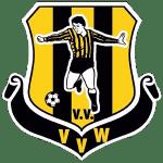 VVW Logo, Wervershoof, Sponsor, Cafe