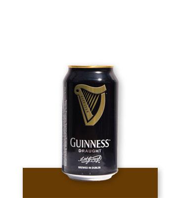 Cafe, Wervershoof, Guinness, Ierland, Bier, Speciaalbier