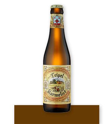 Cafe, Wervershoof, Karmeliet, Tripel, Bier, Speciaalbier
