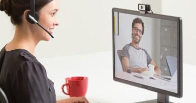14 tips voor videobellen – de nieuwe trend in klantcontact
