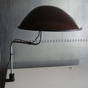 Fagerhults Viktor retro bureaulamp