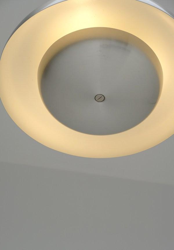 Sirrah Imola hanglamp
