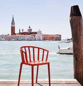 Kartell Venice