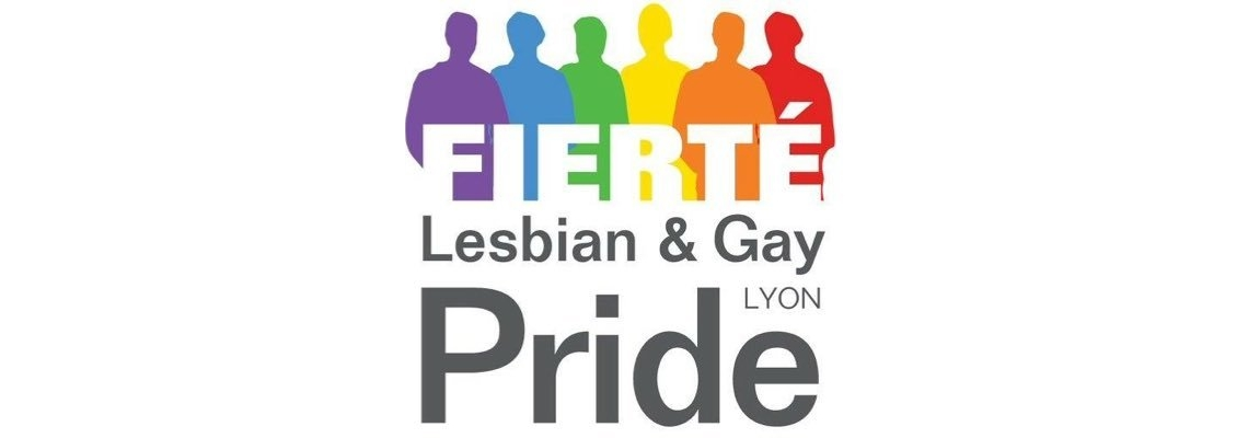 lesbian and gay pride conseil d'administration