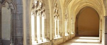 festival d'ambronay cloitre-abbaye-ambronay-heteroclite-copyright-Jean-Claude-Pertuze