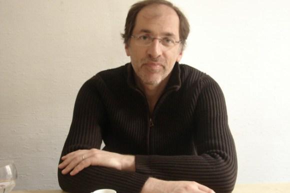 5 - interview - Nicolas Morel-Journel - im4 - c. Romain Vallet