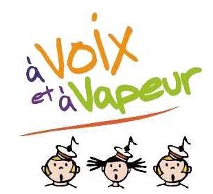 À Voix et À Vapeur-chorale-gay-lesbienne-association-homosexuels-lgbt-lyon-heteroclite
