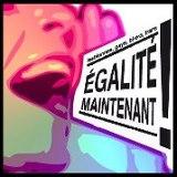 le collectif LGBT de Grenoble CIGALE-heteroclite