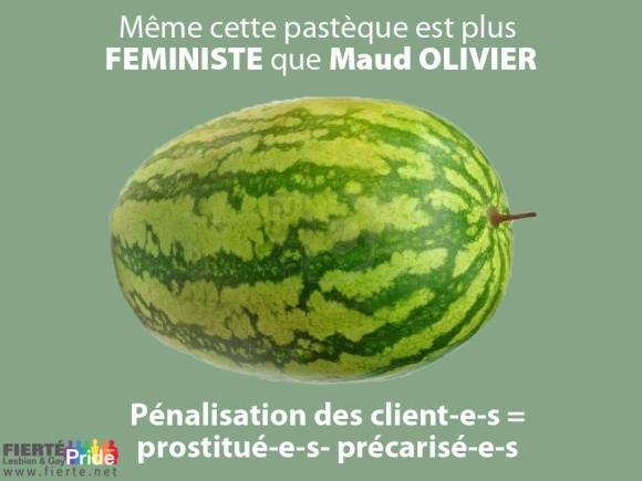 prostitution-maud-olivier-lesbian-gay-pride-lyon-campagne-contre-penalisation-clients-visuel