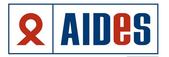 aides heteroclite 2014