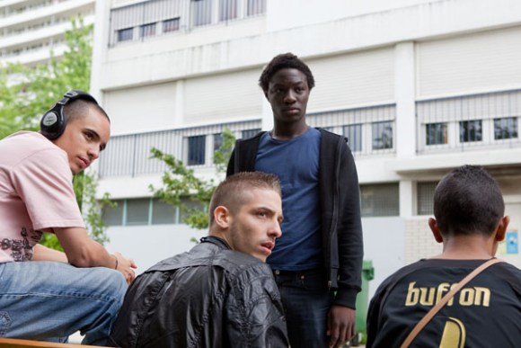 omar-ims-inpes-canal + homophobie heteroclite avril 2014 interventions en milieu scolaire