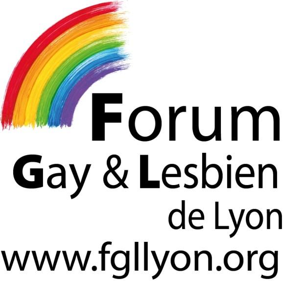 forum gay et lesbien