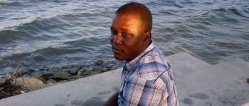 haiti charlot jeudy president de kouraj heteroclite