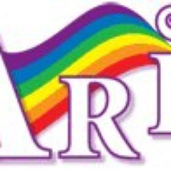 aris lyon logo