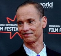 John_Waters_at_EIFF