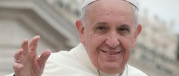 pape francois copyright jeffrey bruno