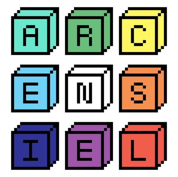 arcensiel-association-lgbt-queer-ens-lyon-logo-memoires-lgbt