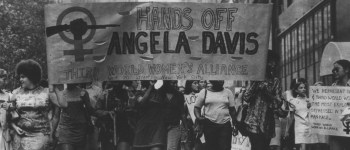 colette guillaumin hands-off-angela-davis-third-world-womens-alliance-new-york-city-1972