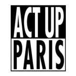 act-up-paris-logo