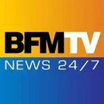 bfm-tv-logo-carre