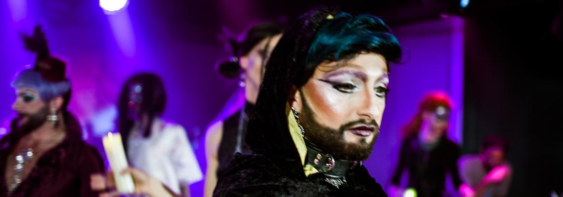 festival intérieur queer lyon