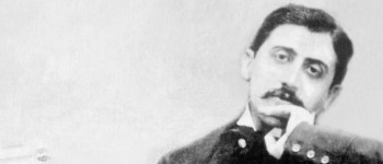 marcel proust charlus