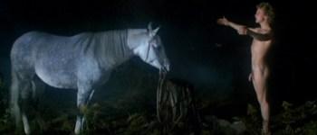 equus sidney lumet peter firth